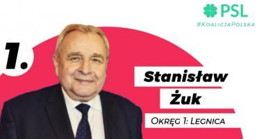 Koalicja Polska ogłosiła