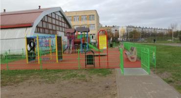 Wakacyjne remonty w szkołach i przedszkolach na finiszu