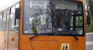 Policjanci z legnickiej drogówki szykują się do roku szkolnego