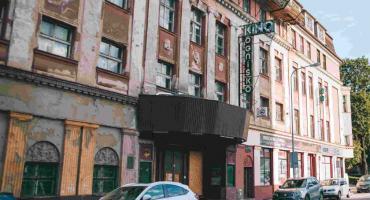 Poznaj filmową Legnicę - niecodzienny spacer po mieście