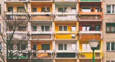 Czy mieszkańcom Piekar brakuje kultury? Artyści wkraczają do akcji