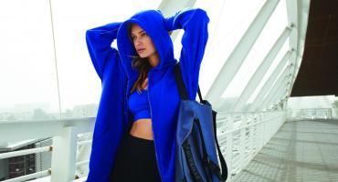 Torebki, plecaki damskie - ciekawe rozwiązanie, które zachwyca funkcjonalnością