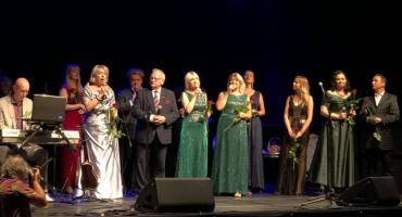 Koncert Galowy VIII Legnickiego Festiwalu Romansu Polsko – Rosyjskiego