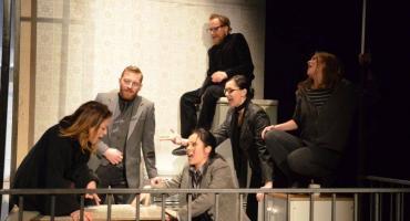 Teatr im. Heleny Modrzejewskiej doceniony przez ekspertów