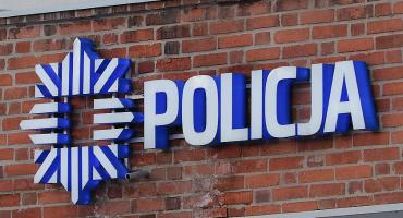 Napad z nożem w dłoni. 33-letni legniczanin aresztowany na trzy miesiące