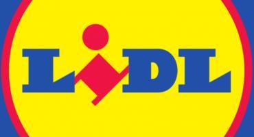 Lidl otwiera czwarty sklep w Legnicy. Od czwartku na osiedlu Piekary