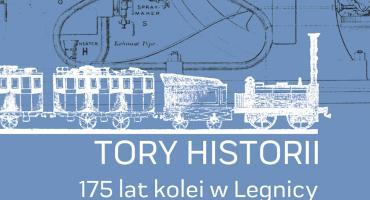 Muzeum zaprasza miłośników kolei na wystawę i spacer historyczny
