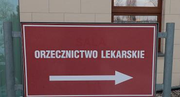 Prokuratura przedłużyła śledztwo ws. afery w legnickim ZUS-ie