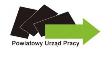 Urząd pracy podał dane dot. bezrobocia w Legnicy i powiecie legnickim