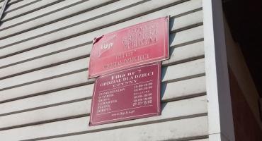 Legniczanie mniej czytają, więc miasto likwiduje dwie biblioteki
