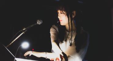 INTERMEDIALE 2019. Tydzień koncertów z udziałem światowych artystów