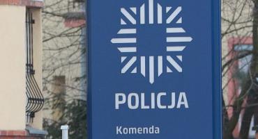 Policja rozbiła szajkę złodziei miedzi. Grozi im dłuższy pobyt za kratami