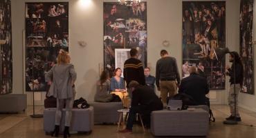 Teatr jest bliżej, niż myślisz – czyli Modrzejewska otwarta dla seniorów