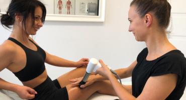 Podaruj sobie lub innych zdrowie w pakiecie od Complex Therapy