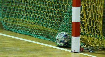 Legnicka Liga Halowa Saller Cup – kto z kim zagra w drugiej kolejce spotkań