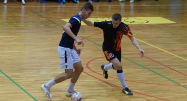 Legnicka Liga Halowa Saller Cup – komplet wyników 2. kolejki [ZDJĘCIA]