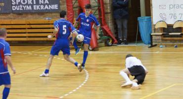 Legnicka Liga Halowa Saller Cup – komplet wyników 3. kolejki [ZDJĘCIA]