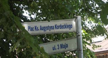 Z Kalisza, regionu i nie tylko