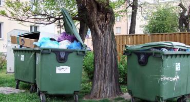 Ile kosztuje nas sprzątanie miasta