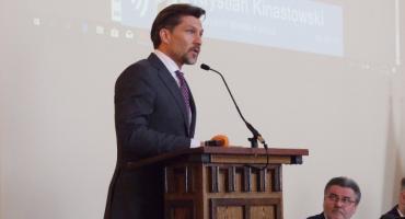 Rusza przebudowa ul. Piwonickiej