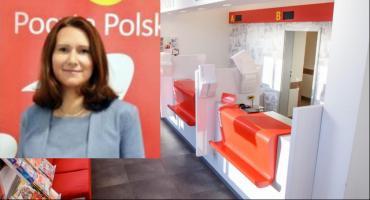 Odpowiedź Poczty Polskiej na akcję protestacyjną pracowników