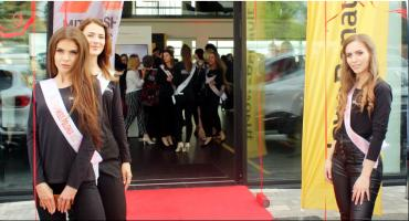 Jeden z największych salonów samochodowych w Polsce otwarty! Mitsubishi, Renault  i Dacia w nowych murach