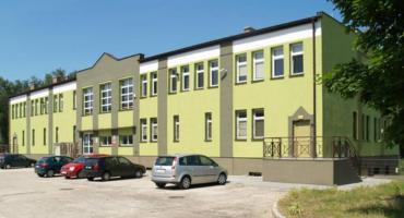 Archiwum Państwowe w Kaliszu szuka świadków zbrodni