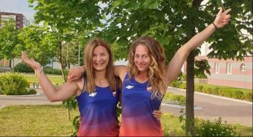 II Igrzyska Europejskie: Kaliszanki nadal z szansą na medale