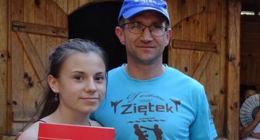 Medaliści i kadrowicze – udana pierwsza część sezonu reprezentantów KS Ziętek Team Kalisz