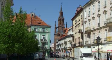 Setki tysięcy złotych na remonty zabytków