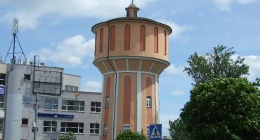Studenci wystawią swoje prace w Wieży Ciśnień