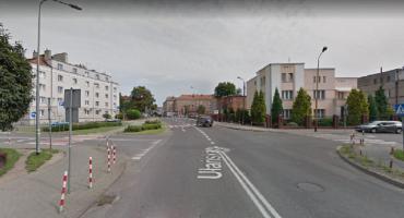 Ulice Ułańska i Łowicka będą zamknięte. Kierowców  czekają objazdy
