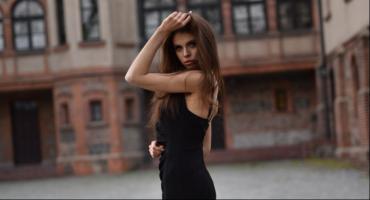 Kaliszanka kandydująca na Miss Polonia w