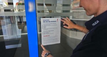 Banki będą ostrzegały seniorów przed oszustami