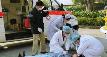 Ratusz nie ma pieniędzy na dotacje dla szpitala