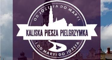 Już 9 sierpnia kolejna Piesza Pielgrzymka Kaliska na Jasną Górę
