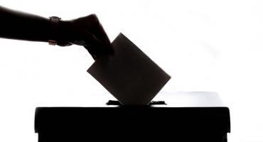 Zostań radnym albo sołtysem. Zbliżają się wybory do rad osiedlowych.