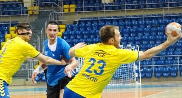 Mistrzowie Polski pewnie wygrali w Arenie Kalisz. W tym tygodniu startuje nowy sezon w PGNiG Superlidze - ZDJĘCIA