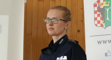 W Koźminku pobito policjantów