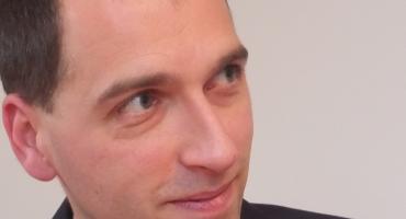 Piotr Kościelny  nie wystartuje do senatu