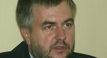 Konsultacje w sprawie strategii rozwoju Wielkopolski