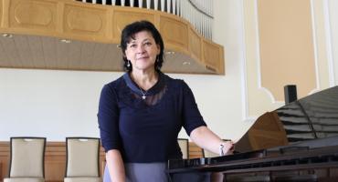 100-lecie Szkoły Muzycznej. Muzyczny Jubileusz, muzyczna codzienność, muzyczne potrzeby