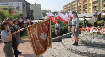 76. rocznica śmierci polskich lotników