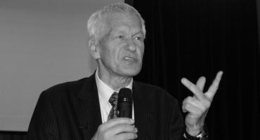 """""""Niczego oprócz klęski komunistom nie obiecywałem"""" – Kornel Morawiecki"""