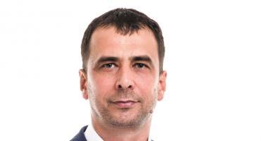 Gmina i Miasto Nowe Skalmierzyce ponownie w pierwszej 100. najlepszych samorządów
