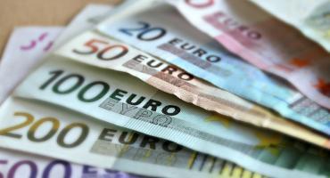 """""""Amerykański marynarz"""" oszukał kaliszankę na kilka tysięcy euro"""