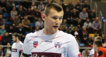 Reprezentacja polskich szczypiornistów bezradna w meczu z Rosją