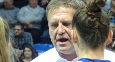 Jacek Pasiński: - Było jeszcze dużo strat, ale też dużo zysków