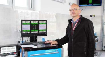 Stacja kontroli pojazdów - to nie tylko darmowe badanie świateł