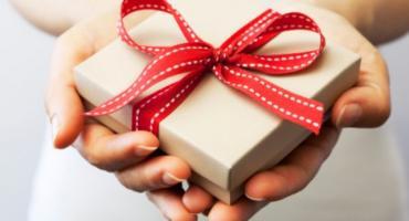 Nietrafiony prezent? Czym jest konsumenckie odstąpienie od umowy?
